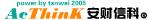 安财信科 网站建设专家 全国热线400-776-8551